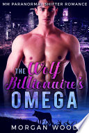 The Wolf Billionaire S Omega