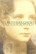 My Mother S Ghost