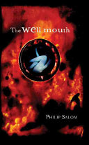 The Well Mouth