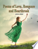 Poems of Love  Romance and Heartbreak 1981   2014