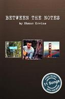 download ebook between the notes pdf epub