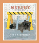 download ebook murphy in the city pdf epub
