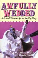 Awfully Wedded