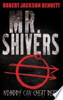 Mr  Shivers Book PDF