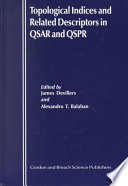Topological Indices and Related Descriptors in QSAR and QSPAR