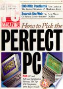 Juli 1996
