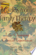 Tales from Family Therapy Interventions In Therapy But You Rarely If Ever