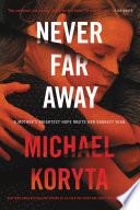 Book Never Far Away