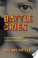 Battle Cries