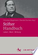 Stifter Handbuch