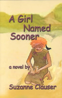 A Girl Named Sooner