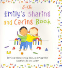 Emily S Sharing And Caring Book