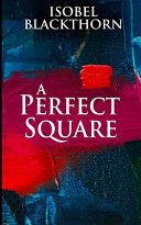 A Perfect Square Book PDF