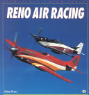 Reno Air Racing Book PDF