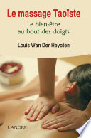 Le massage taoïste