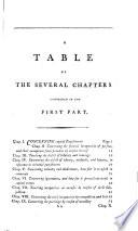Historia Placitorum Coron