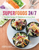 Superfoods 24 7