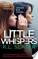 Little Whispers Book PDF