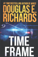 Time Frame Book PDF