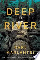 Book Deep River