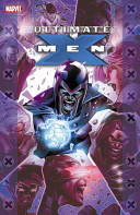 Ultimate X Men Ultimate Collection