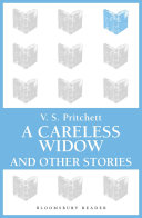 download ebook a careless widow and other stories pdf epub