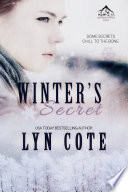 Winter s Secret