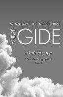 Urien's Voyage : in this imaginative allegorical work when urien and...