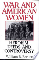 War and American Women