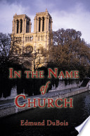 In the Name of Church