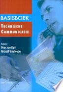 Basisboek Technische Communicatie