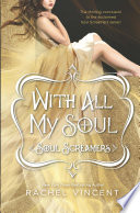 With All My Soul book