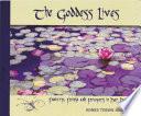 The Goddess Lives