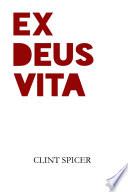 Ex Deus Vita Pdf/ePub eBook