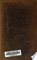 The Biographies Of Madame De Staël, And Madame Roland : ...