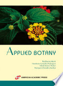 APPLIED BOTANY