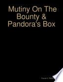 download ebook mutiny on the bounty & pandora's box pdf epub