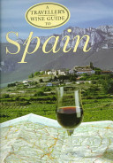 A Traveller S Wine Guide To Spain