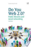 Do You Web 2 0