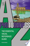 Photoshop CS A-Z Taylor Francis An Informa Company