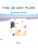 The 28 day plan Pdf/ePub eBook