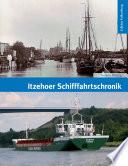 Itzehoer Schifffahrtschronik