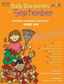 download ebook daily discoveries for september pdf epub
