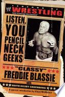 Ebook The Legends of Wrestling: