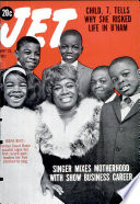 May 23, 1963