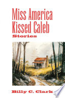 Miss America Kissed Caleb