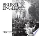 Bruno Engler