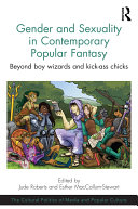 download ebook gender and sexuality in contemporary popular fantasy pdf epub