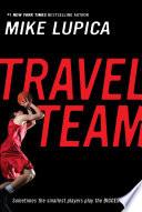 Travel Team PDF