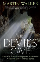 The Devil s Cave  A Bruno Courr  ges Investigation 5